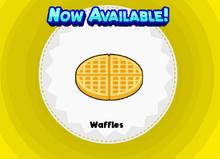 Waffles PHD.png