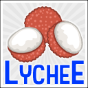 LycheePoster.png