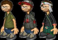 PLP Matt Outfits.png