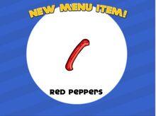 Red peppers unlocked.jpg