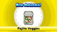 Fajita Veggies (HTG).png
