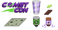 PSTG Comet Con Ingredients.png