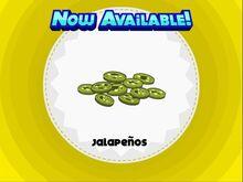 Unlocking jalapenos cheese.jpg