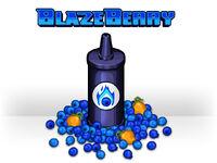 Blazeberry1.jpg