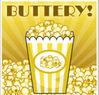 Buttered Popcorn.jpeg