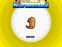 Cupcakeria HD Bacon.png