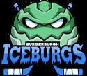 Burgerburgh Iceburgs - Logo.png