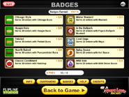 Papa's Hot Doggeria Badges - Page 10