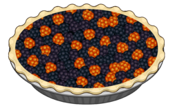 Shadowberry Filling.png