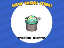 Papa's Freezeria - Tropical Charms.png