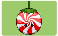 Pepper Mint.PNG