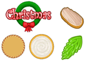 Pizzeria HD - Christmas Ingredients.png