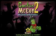 Blog mccoy 6