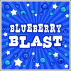 BlueberryPoster.png