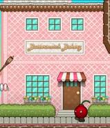 Butterscotch Bakery