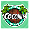 Toasted Coconuts Poster.png