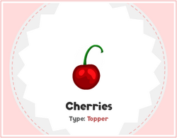 Cherry-0.png