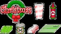 Christmas toppings sushiria by amelia411-das4uyf.png