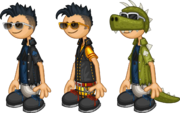 PLP Rudy Outfits.png