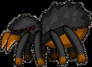 Arachnip Transparent