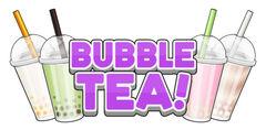 Bubbletealogo1.jpg