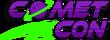 Comet Con New Logo