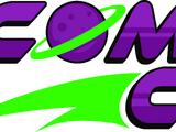 Comet Con