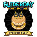 Sliderday breakfastslider sm