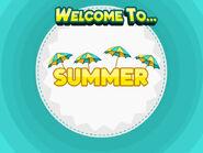 Summertime Scooperia