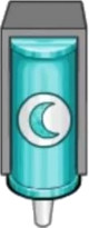 Blue Moon Syrup Transparent.png
