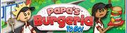 Burgeria banner1