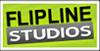 Flipline Studios Poster Burgeria HD.png