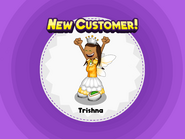 PDTG! Trishna Unlocked