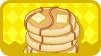 Featured Pancakeria A