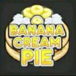 Banana Cream Pie Logo.jpg