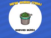 Papa's Freezeria - Shaved Mints.png