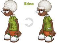 Edna Cleanup.png