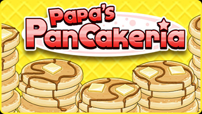 Logo-pancakeria.jpg