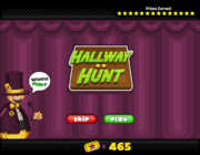 Mini Game - Hallway Hunt.png