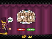 Papa's Pancakeria - Blender Ball Title Card.png