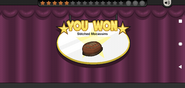 Pastaria To Go Ricos Chiliworks Prize 5