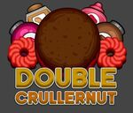 Double Crullernut.JPG