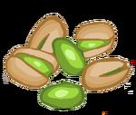 Pistachios Icon.png