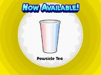Powsicle Tea.png