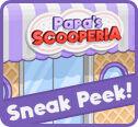 Sneakpeek scooperia03