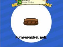 Unlocking pumpernickel roll.jpg