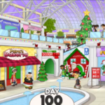 Whiskview Mall Christmas.png