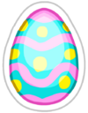 014 - Easter Basket.png