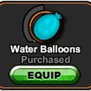 B3 Water Balloons.jpg
