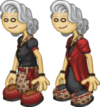 PLP Evelyn Outfits.png
